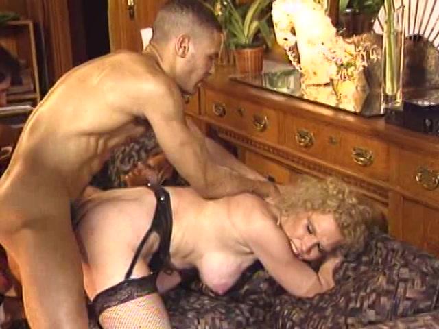Streaming porn video still #14 from Grandma Still Fucks - 6 Hrs