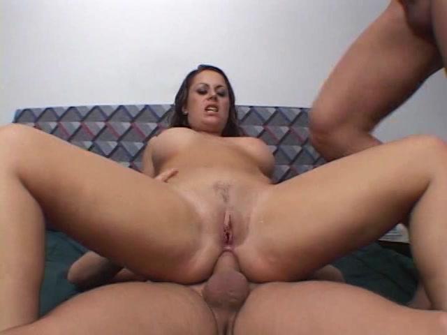 Streaming porn video still #1 from Grandma Still Fucks - 6 Hrs