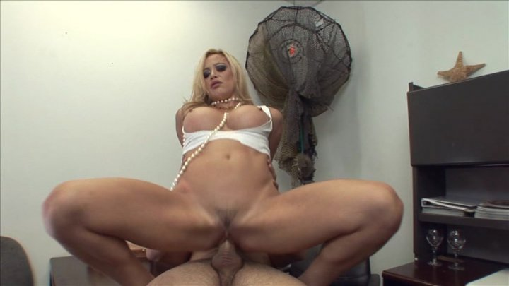 Best enema for anal sex