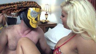 Screenshot #6 from Superstars Of Porn #4
