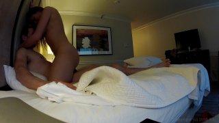 Streaming porn video still #9 from Superstars Of Porn #4