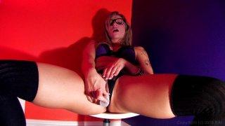 Streaming porn video still #4 from Superstars Of Porn #4