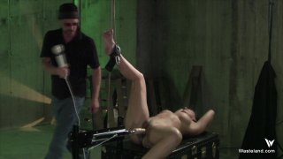 Screenshot #16 from 7 Submissive Brides 7 Maledom Brothers