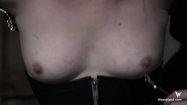 Streaming porn video still #1 from 7 Submissive Brides 7 Maledom Brothers