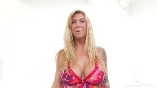 Streaming porn video still #1 from I Love Pussy 3