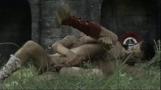 Scene Screenshot 1043509_02490