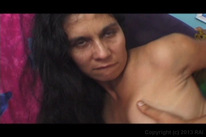 Free Video Preview image 7 from Older Hairy Squirters #3