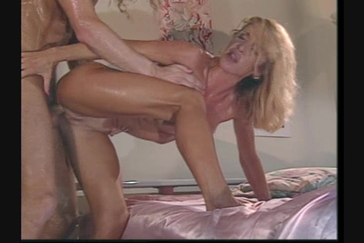 Angela baron partners in sex scene 01