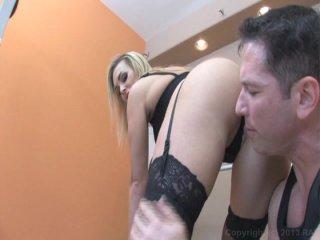 Streaming porn video still #1 from MILF Invasion