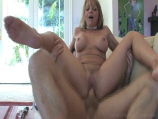 Streaming porn video still #18 from MILF Invasion