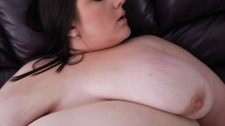 Streaming porn video still #2 from Scale Bustin Babes 73
