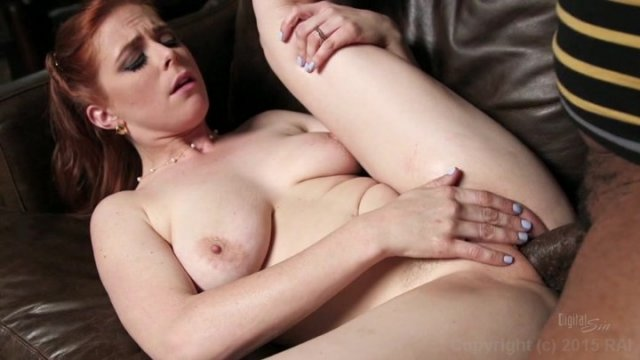 Streaming porn video still #6 from Shane Diesel F'd My Wife 2