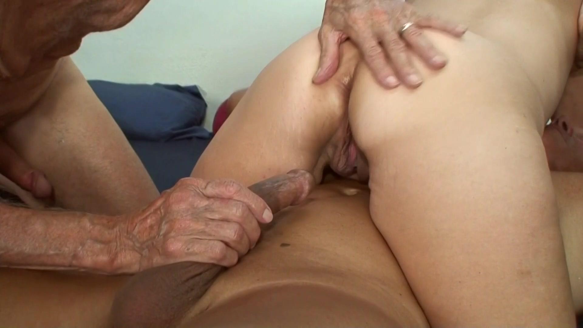 Dentist pantyhose video