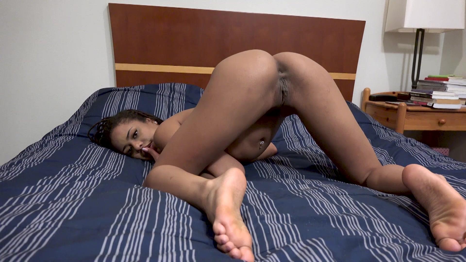 American hot sex download
