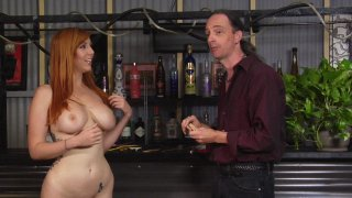 Streaming porn video still #4 from Kink School: Extra Credit