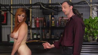 Streaming porn video still #7 from Kink School: Extra Credit