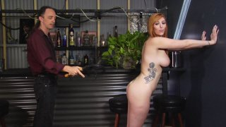 Streaming porn video still #5 from Kink School: Extra Credit