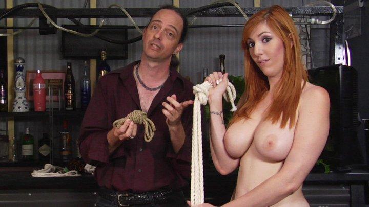 Streaming porn video still #3 from Kink School: Extra Credit