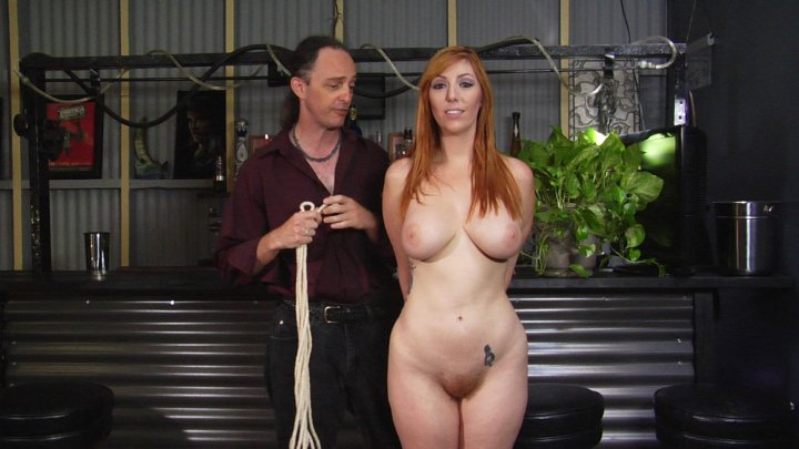 Streaming porn video still #5 from Kink School: Extra Credit