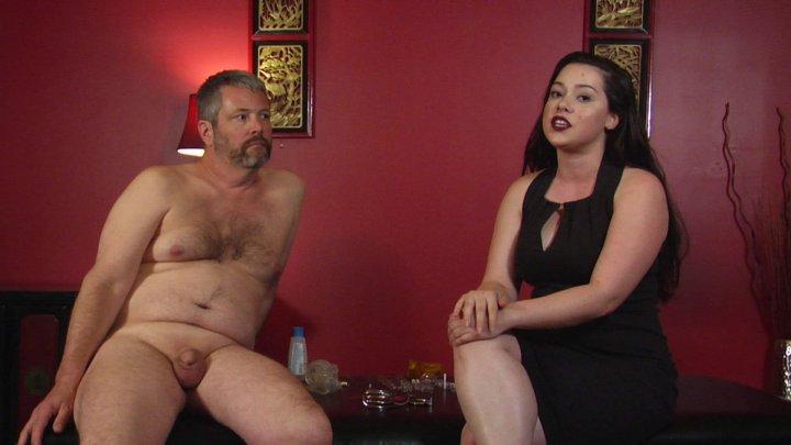 Streaming porn video still #8 from Kink School: Extra Credit