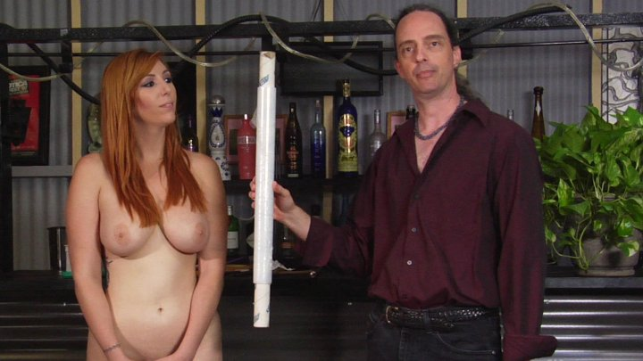 Streaming porn video still #12 from Kink School: Extra Credit