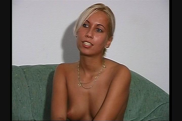 Monica sweet hustler casting