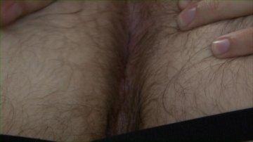 Scene Screenshot 1883556_04080