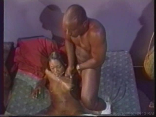Streaming porn video still #2 from Weed's Gang Bang Vol. 4: The Woman of the X