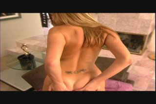 Streaming porn video still #1 from Squirting 101 Vol. 5
