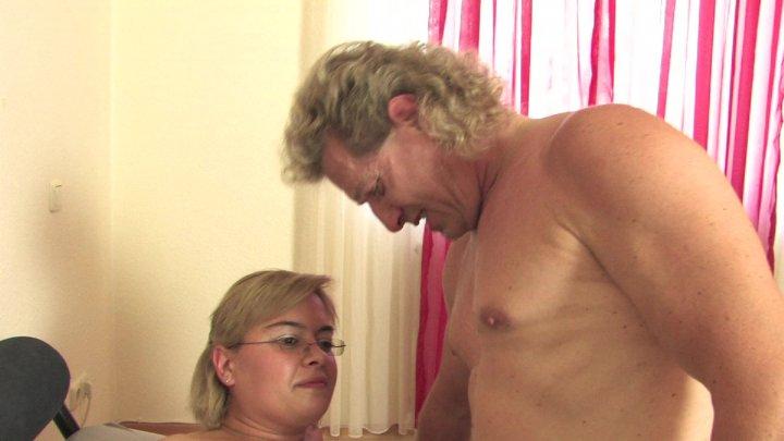 Streaming porn video still #1 from Komm Lass Uns Ficken