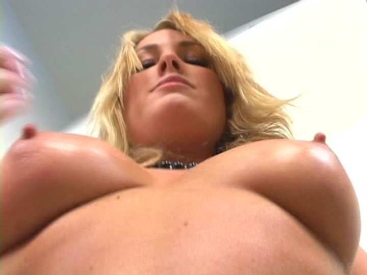 Discharge It In My Face Hole Scene 7