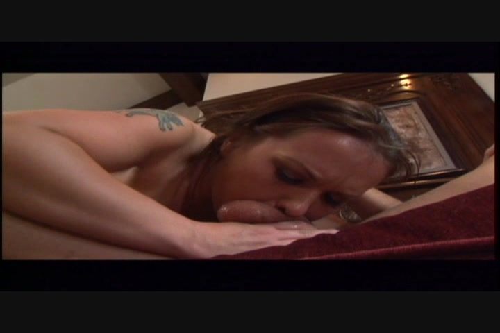 Cumshot and ass and free