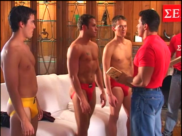 Gay henati free video