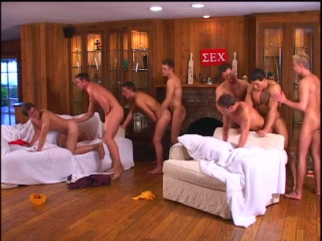 free ultimate pornstar mature pix