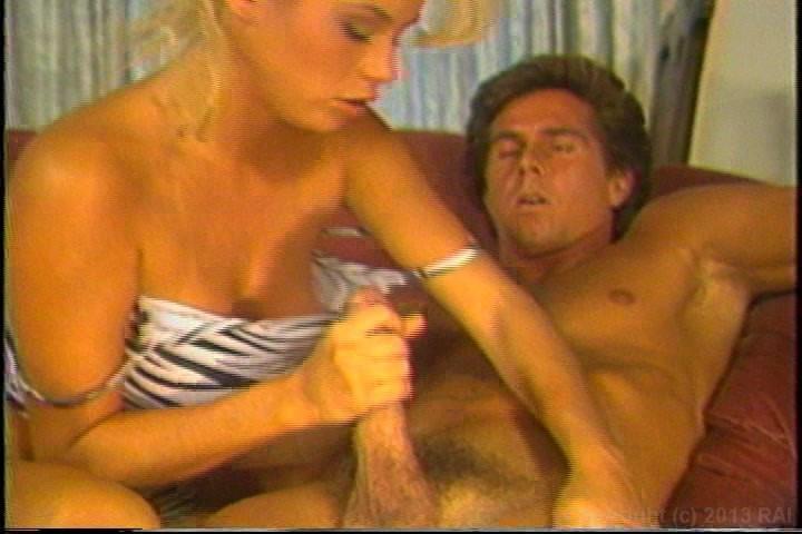 Peter North Big Cock joanie laurer porno