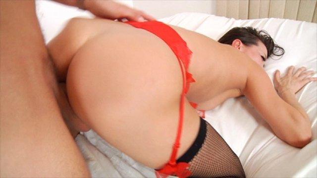 Streaming porn video still #1 from Asian Starlets