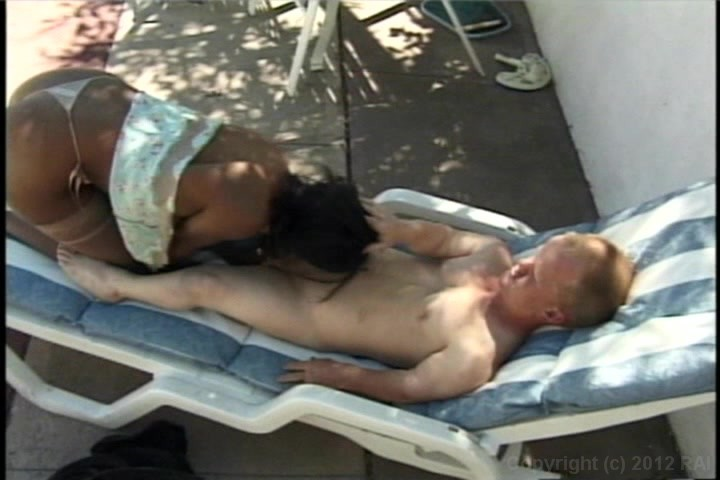 joey midget porno