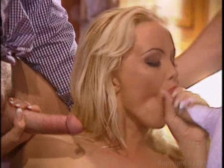 порно личная жизнь сильвии сайнт смотреть порно-фильм случайный секс