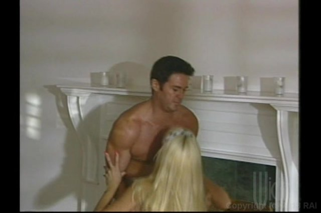 Streaming porn video still #1 from Brown Eye For The Straight Guy