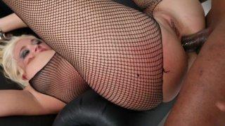 Screenshot #11 from Anal Sluts Like It Raw