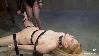 Screenshot #5 from Fierce FemDoms