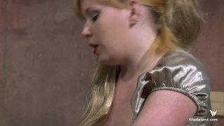 Screenshot #7 from Fierce FemDoms