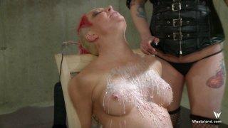 Screenshot #16 from Fierce FemDoms