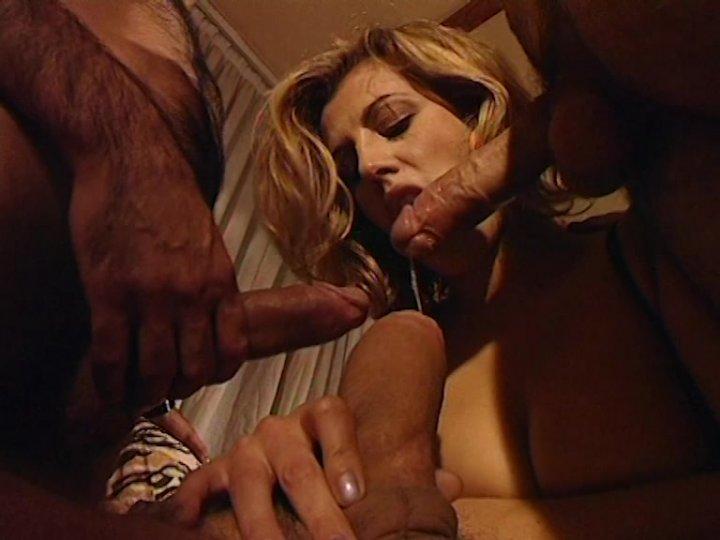 Alessandra aparecida with dog porn pics