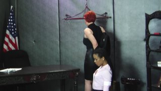 Streaming porn video still #2 from Mind Fucked: A Cult Classic