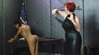 Streaming porn video still #7 from Mind Fucked: A Cult Classic