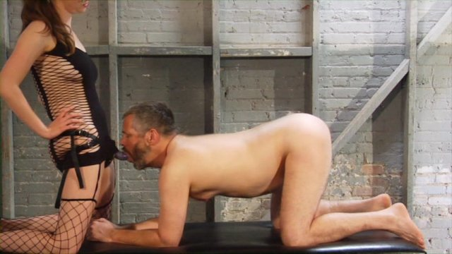 Streaming porn video still #10 from