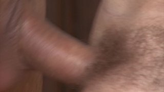 Screenshot #7 from Hot Hairy MILFs