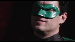 Streaming porn video still #1 from Justice League XXX: An Axel Braun Parody
