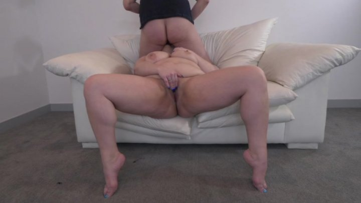 Streaming porn video still #1 from Scale Bustin Babes 70